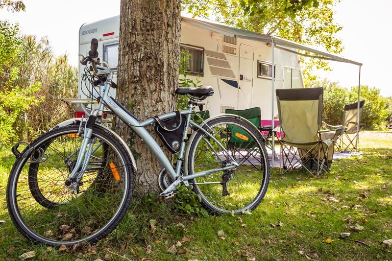 Camping Grand Pré : 0006 800x600.2