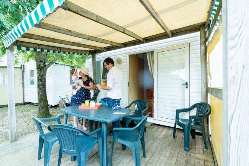 camping vendee la tranche sur mer camping grand pre