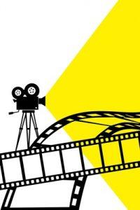 Camping Grand Pré : Film 4208953 1920