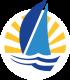 Camping Grand Pré : Logotype De La Tranche Sur Mer Svg