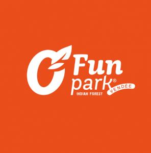 Camping Grand Pré : O Fun Park 1