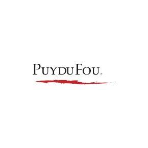 Camping Grand Pré : Puy Du Fou Grand Parc Seul 1 Jour Adulte