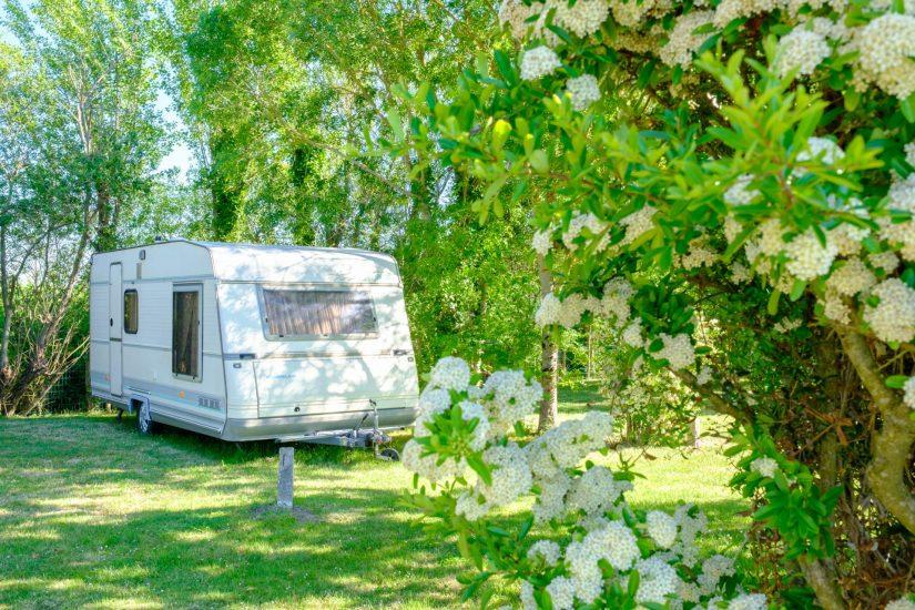 Camping Grand Pré : 101 210531 12000 Web